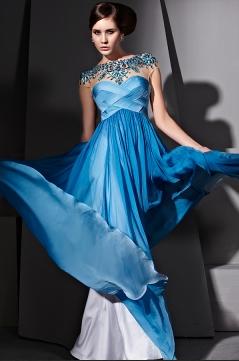 Prom Dresses 2013'