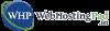 Web Hosting Pad