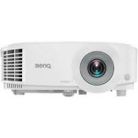Global Business Education Projector Market