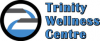 Trinity Wellness Centre