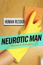 Neurotic Man'
