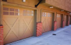 Garage Door Repair Central Berwyn