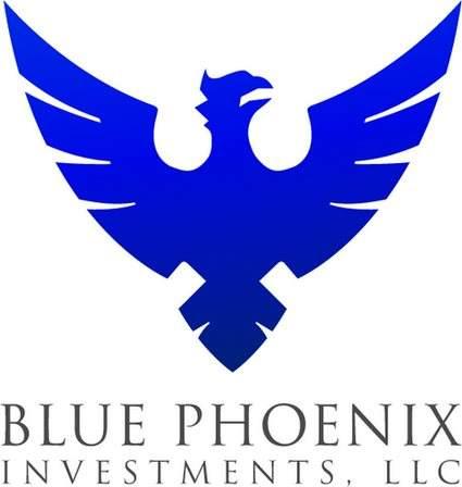 Blue Phoenix Technologies'
