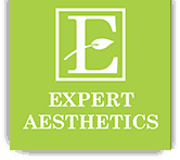 Company Logo For Expert Aesthetics'