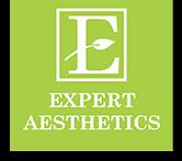 Expert Aesthetics Logo