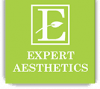 Expert Aesthetics