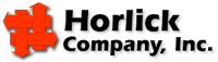 The Horlick Company Logo