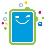 Bodacious Cases Logo