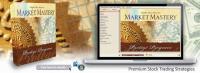 MarketMasteryReviewBonus.com Logo