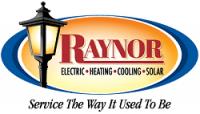 Raynor Services Logo
