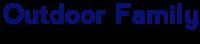 OutdoorFamilyEquipment.com Logo
