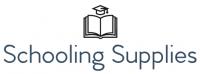 SchoolingSupplies.com Logo