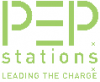 PEP Stations, LLC'