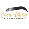 Brow Artistry Microblading