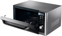 Smart Microwave Oven Market