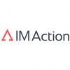 IM Action