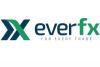 EverFX Global - Trading Website