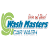 Wash Masters Car Wash