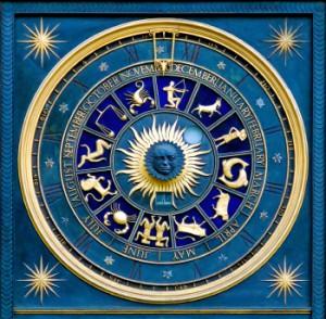 2013 Horoscopes'