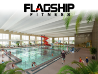 Flagship Fitness