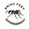 Paino Pest Management