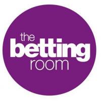 Betbubbles Logo