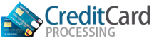 Web Credit Card Processing'
