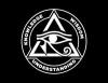 Knowledge + Wisdom = Understanding Inc