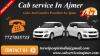 Cab Service In Ajmer