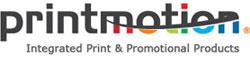 Promo Products Australia'