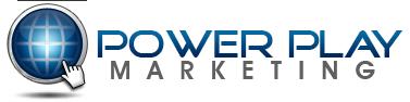 Power Play Marketing'