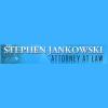S Jankowski Law Office