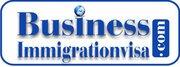 Business Immigration Visa'