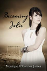 Becoming Jolie'