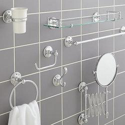 Bathroom Accessories Market'