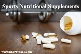 Sports Nutritional Supplements Market'