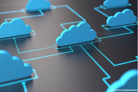 Cloud microservices Market'