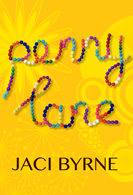 Penny Lane'