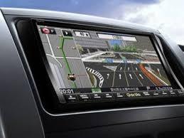 Global Car Navigation Market Insights'