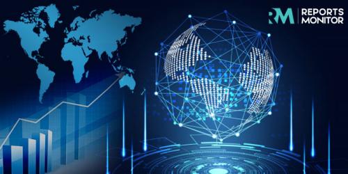 Quantum Cascade Lasers Market'