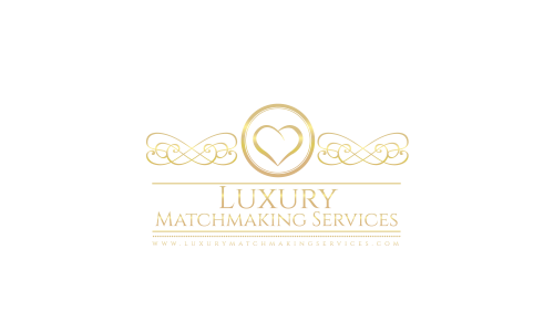 Los Angeles Matchmaking Service'