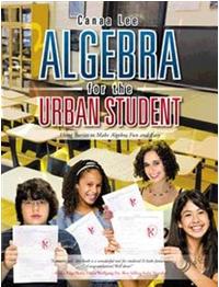 Algebra'