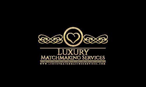 San Diego Matchmaking Service'