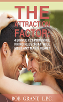 The Attraction Factor'