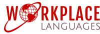 Workplace Languages Logo