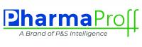 Pharma Proff Logo