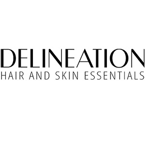 Company Logo For Delineation Beauty Salon'
