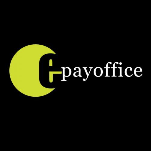 Company Logo For E-Payoffice'
