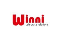Winni - Celebrate Relations'