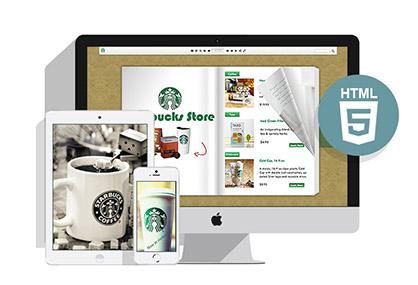 free e-book publisher'